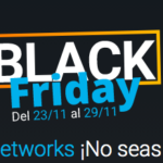Black Friday SEO y Marketing